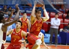 Ylagan saves the day to grant Altas back-to-back wins-thumbnail22