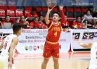Ylagan saves the day to grant Altas back-to-back wins-thumbnail23