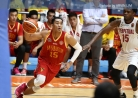 Ylagan saves the day to grant Altas back-to-back wins-thumbnail29