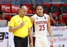 Ylagan saves the day to grant Altas back-to-back wins-thumbnail30