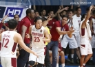 Ylagan saves the day to grant Altas back-to-back wins-thumbnail32