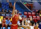 Ylagan saves the day to grant Altas back-to-back wins-thumbnail34