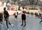 2017 Basketball Without Borders Africa camp-thumbnail14
