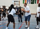 2017 Basketball Without Borders Africa camp-thumbnail16
