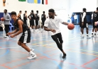 2017 Basketball Without Borders Africa camp-thumbnail17