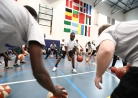 2017 Basketball Without Borders Africa camp-thumbnail21