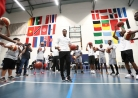2017 Basketball Without Borders Africa camp-thumbnail23