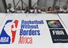 2017 Basketball Without Borders Africa camp-thumbnail24