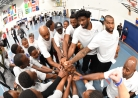 2017 Basketball Without Borders Africa camp-thumbnail25