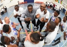 2017 Basketball Without Borders Africa camp-thumbnail26