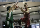 5-0 CSB-LSGH dodges upset ax from fighting Letran-thumbnail0