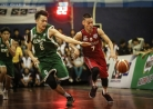 5-0 CSB-LSGH dodges upset ax from fighting Letran-thumbnail1