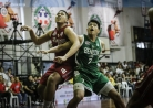 5-0 CSB-LSGH dodges upset ax from fighting Letran-thumbnail3