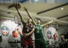 5-0 CSB-LSGH dodges upset ax from fighting Letran-thumbnail5