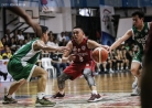 5-0 CSB-LSGH dodges upset ax from fighting Letran-thumbnail6