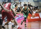 5-0 CSB-LSGH dodges upset ax from fighting Letran-thumbnail7
