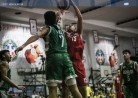 5-0 CSB-LSGH dodges upset ax from fighting Letran-thumbnail8