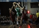 5-0 CSB-LSGH dodges upset ax from fighting Letran-thumbnail9
