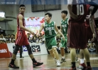 5-0 CSB-LSGH dodges upset ax from fighting Letran-thumbnail12