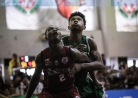 5-0 CSB-LSGH dodges upset ax from fighting Letran-thumbnail13