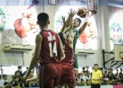 5-0 CSB-LSGH dodges upset ax from fighting Letran-thumbnail14