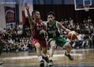 5-0 CSB-LSGH dodges upset ax from fighting Letran-thumbnail15