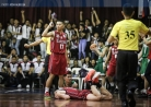 5-0 CSB-LSGH dodges upset ax from fighting Letran-thumbnail16