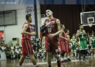 5-0 CSB-LSGH dodges upset ax from fighting Letran-thumbnail17