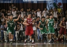 5-0 CSB-LSGH dodges upset ax from fighting Letran-thumbnail18
