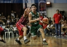 5-0 CSB-LSGH dodges upset ax from fighting Letran-thumbnail19