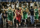 5-0 CSB-LSGH dodges upset ax from fighting Letran-thumbnail20