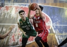 Nambatac's 31-point outburst pushes Letran to second straight win-thumbnail0