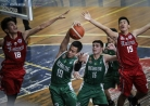 Nambatac's 31-point outburst pushes Letran to second straight win-thumbnail1