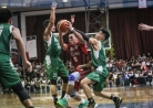 Nambatac's 31-point outburst pushes Letran to second straight win-thumbnail2