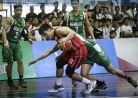 Nambatac's 31-point outburst pushes Letran to second straight win-thumbnail5