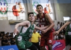 Nambatac's 31-point outburst pushes Letran to second straight win-thumbnail6