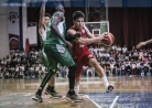 Nambatac's 31-point outburst pushes Letran to second straight win-thumbnail10