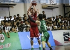 Nambatac's 31-point outburst pushes Letran to second straight win-thumbnail12