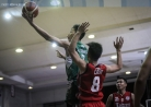 Nambatac's 31-point outburst pushes Letran to second straight win-thumbnail13