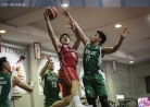 Nambatac's 31-point outburst pushes Letran to second straight win-thumbnail14