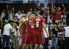 Nambatac's 31-point outburst pushes Letran to second straight win-thumbnail17