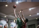 Nambatac's 31-point outburst pushes Letran to second straight win-thumbnail18