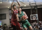 Nambatac's 31-point outburst pushes Letran to second straight win-thumbnail19