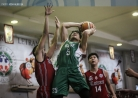 Nambatac's 31-point outburst pushes Letran to second straight win-thumbnail21