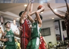Nambatac's 31-point outburst pushes Letran to second straight win-thumbnail23
