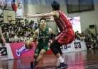 Nambatac's 31-point outburst pushes Letran to second straight win-thumbnail24