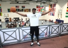 2017 Basketball Without Borders Africa camp - pt.2-thumbnail10
