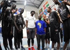 2017 Basketball Without Borders Africa camp - pt.2-thumbnail13