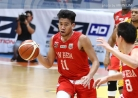 San Beda still streaking behind Doliguez's breakout game-thumbnail0