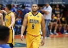 San Beda still streaking behind Doliguez's breakout game-thumbnail3